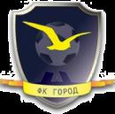Выборжанин-Город U21