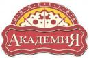 Академия-ВЧДЭ-1