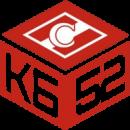 КБ-52