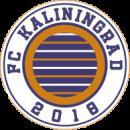 ФК Калининград