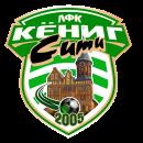 Кениг Сити