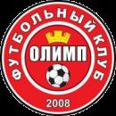 Олимп 2002