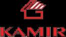 Камир
