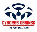 FC Cyborgs