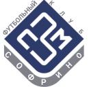 ФК Софрино