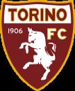 Торино Б