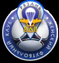 Ryazan-VDV