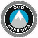 """ФК """"Вершина"""""""