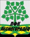 ЛФК Лесногородец