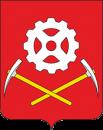 Болохово