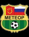 Метеор-2 2002