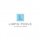 "ФК ""Limpid Pools"""