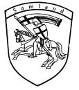 FC SamLand