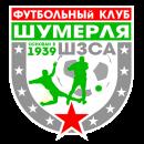 Shumerlya-ShZSA