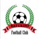 Батурино