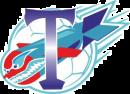 Торпедо-Жегалово