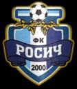Росич 2002