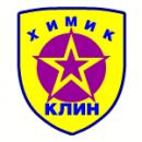 Химик Клин