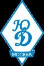 Юный Динамовец 2004