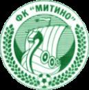 Митино 2003