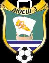 ДЮСШ Зеленодольск 2005