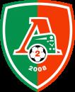 Локомотив-2 2006