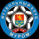 ФК Муром 2007