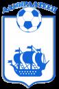Адмиралтеец 2005