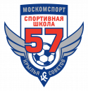 Крылья Советов-3 2005
