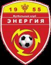 ДЮСШ Энергия 2004