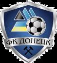 Донецк 2011