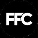 Future FC 2005