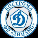 Динамо 2007