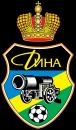 Троицк 2002