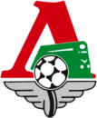 Локомотив 2008