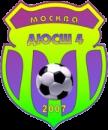 СШ №4 2005