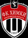 Химки 2007