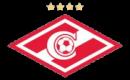 Спартак 2008