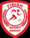 Finish Sport 2006