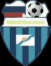 Ивантеевка 2004