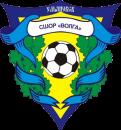 СШОР Волга 2005