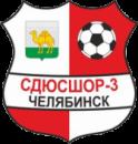 СДЮСШОР №3 (1) 2008
