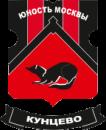Кунцево 2004