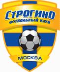 DYuSSh FK Strogino