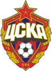 DYuSSh CSKA