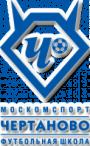 FS Chertanovo