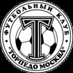SDYuSShOR Torpedo