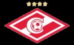 Spartak Academy