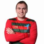 Краснов Алексей - Goalstream
