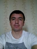 абдулвохит исакбаев